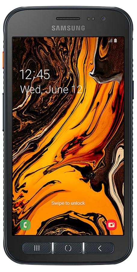 Handset Image