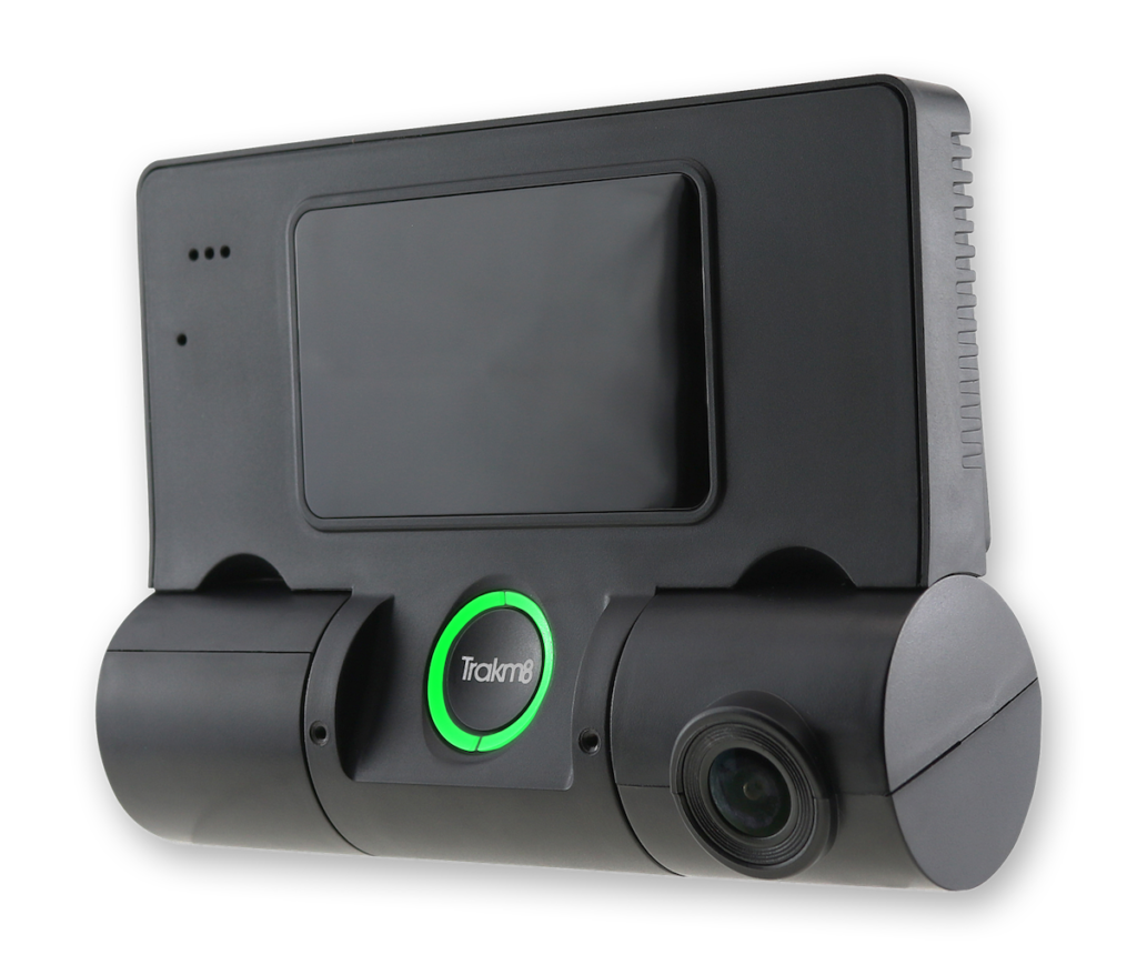 RH600 1.5 4G Image
